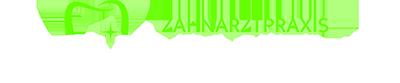 zahnarzt-nwegner-logo